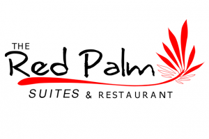 The Red Palm Suites & Restaurant