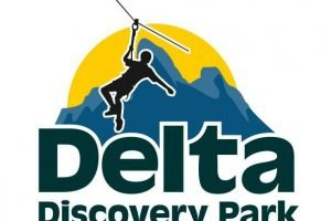 Delta Discovery Park