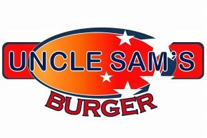 Uncle Sam's Burger And Steak