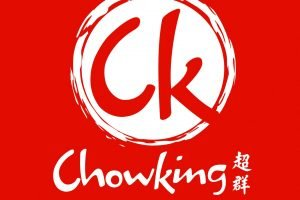 Chowking Butuan Downtown Area